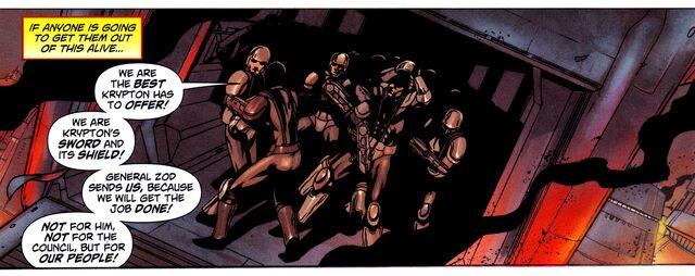 File:Superman RS Black Zero Black Zero Unit 001.jpg