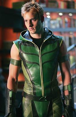 File:Smallville green-arrow.jpg
