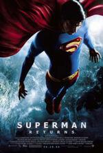 SupermanV