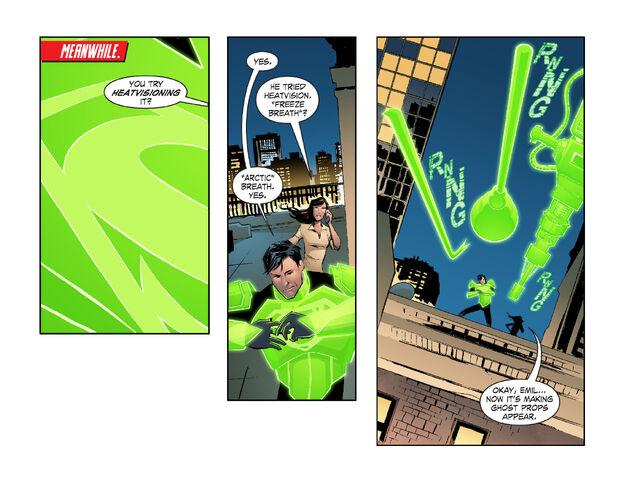 File:Smallville Lantern 1395491145885.jpg