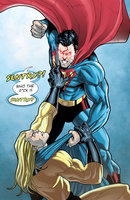 File:Superman beats sentry.jpg