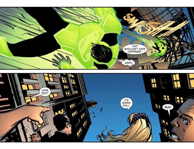 File:JK-Smallville - Lantern 005-011.jpg