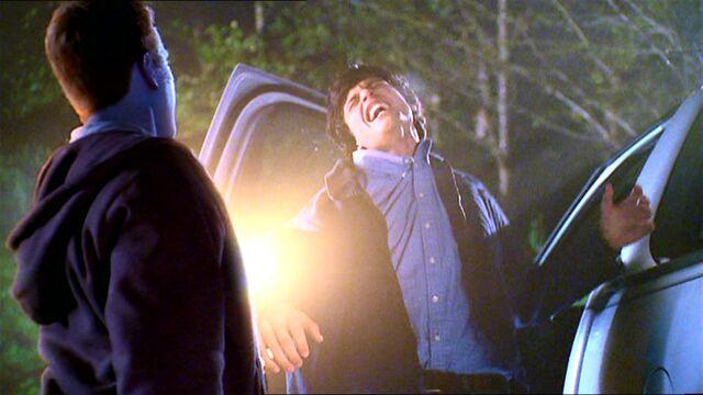 File:Smallville105 691.jpg