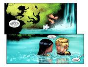 Smallville57-3serrh