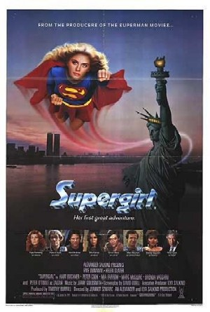 File:Supergirlfilm.jpg