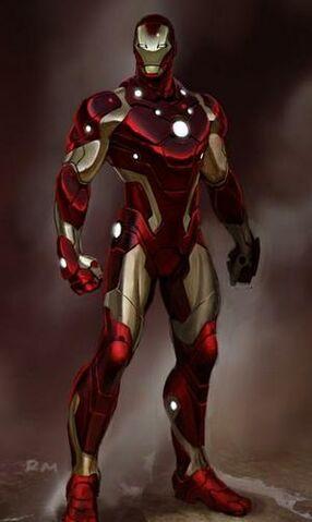 File:1160130-iron man new armor large.jpg