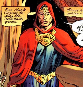 File:Superman in hoodie.png