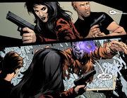 Smallville Chaos 03 1403299449594