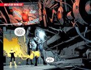 Smallville - Chaos 006-002
