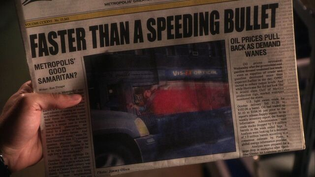 File:Superman Daily Planet article SV 807Smallville1130.jpg