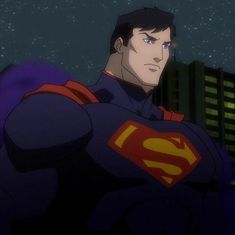 File:Superman War 001.jpg