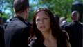 Thumbnail for version as of 20:38, October 4, 2009