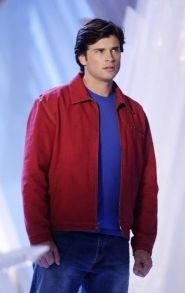 File:Smallville-ep809-abyss-06-11.jpg