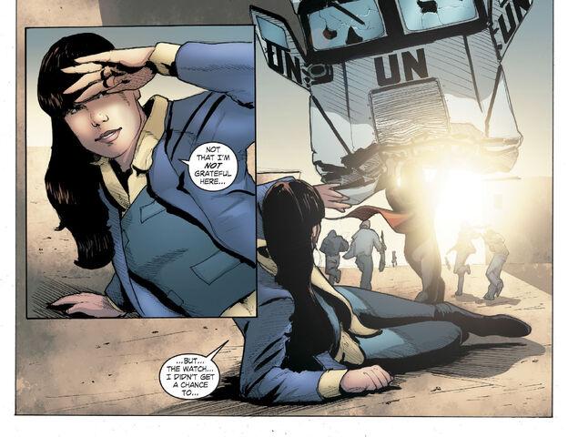 File:Superman Daily Planet Lois Lane sv s11 ch41 1365201896361.jpg
