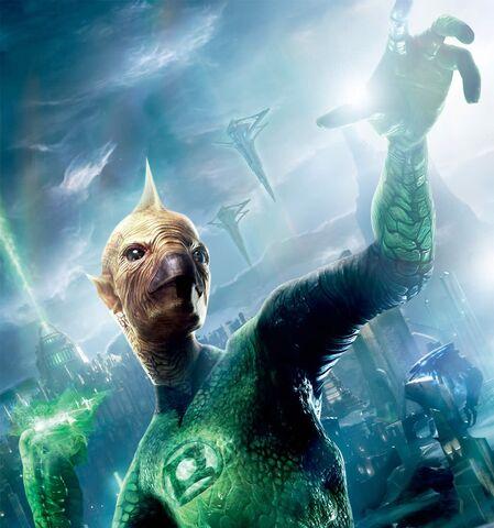 File:Green-lantern-movie-poster-tomar-re-large-01.jpg