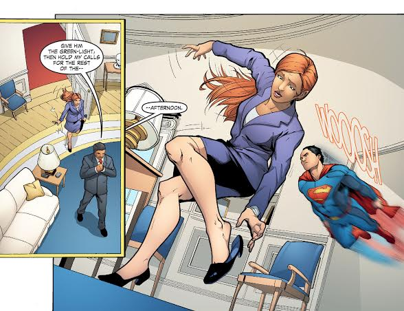 File:Smallville Alien ch 2 pg 1.jpg