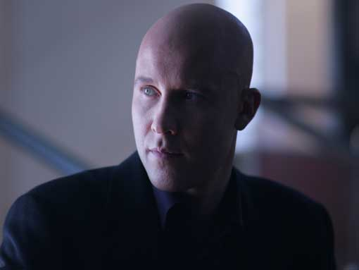 File:O-lex-luthor-returns-to-smallville-finale-michael-rosenbaum-to-reprise-role.jpg