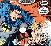 Batman Joe Chill UntoldLegend09