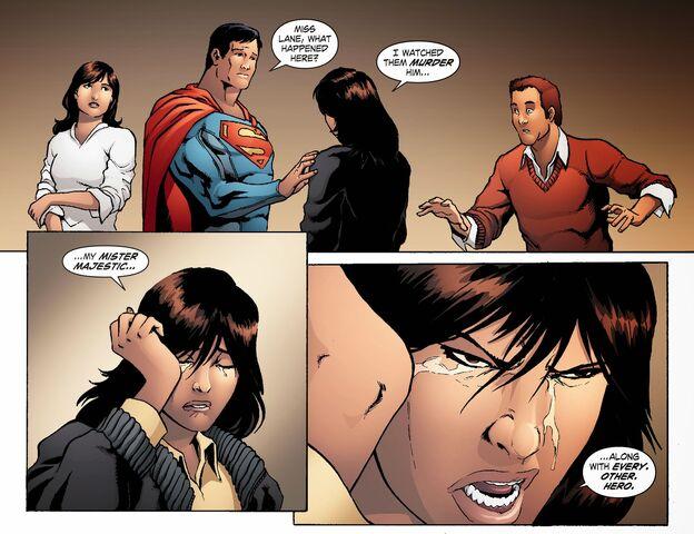 File:Smallville - Chaos 003-018.jpg