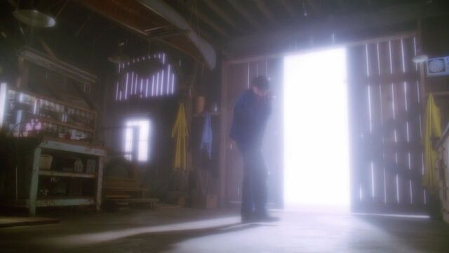 File:Smallville heaven.jpg