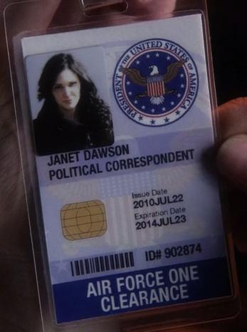 File:Janet Dawson ID.PNG