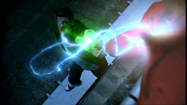 Archivo:Smallville112 055.jpg