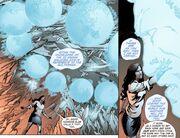 Smallville - Chaos 006-012
