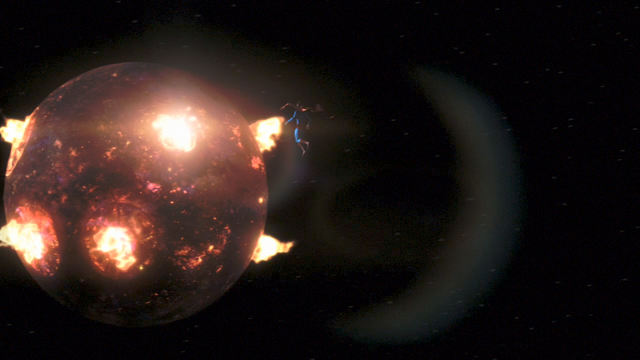 File:Superman space apokolips.png