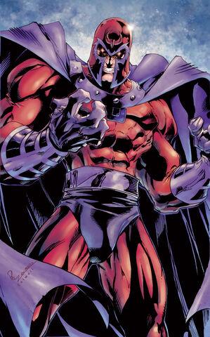 File:MagnetoMad colLR.jpg