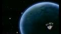 Thumbnail for version as of 12:02, May 7, 2013