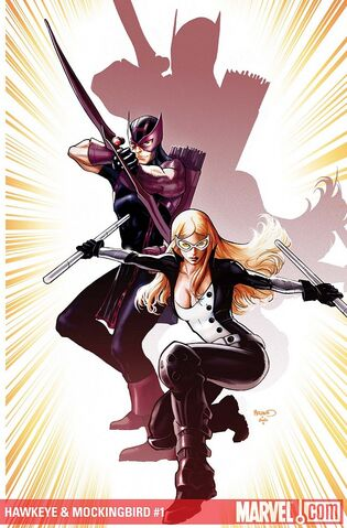 File:59 hawkeye mockingbird 1 02.jpg