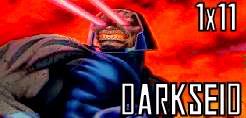 File:1x11 Darkseid.jpg