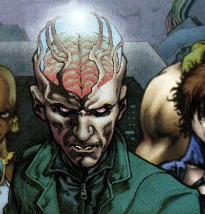 File:JL villains Psimon JPsimon 1.jpg