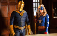 Doctor-fate-stargirl l1