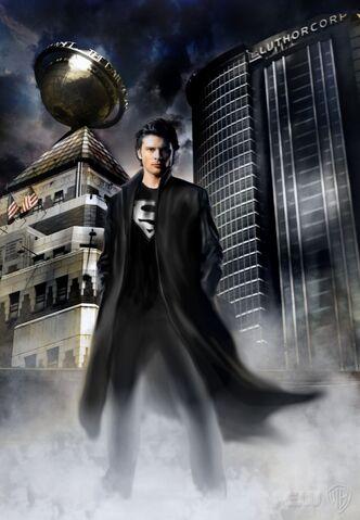File:Smallville Dark Clark.jpg