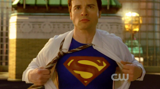 File:Smallville-Superman-Shirt.jpg