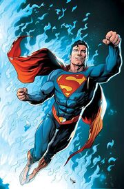 Superman actioncomics976