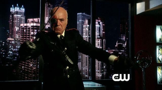 File:Smallville-211-07.jpg