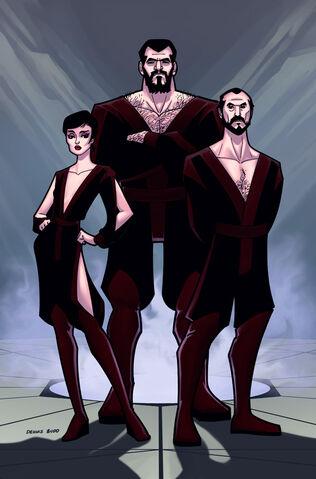 File:Supervillanos.jpg