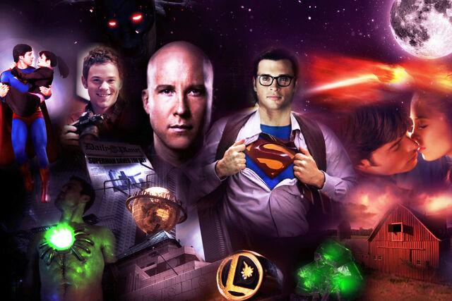 File:Smallville superman origins by kyl el7-d3hmxw9.jpg