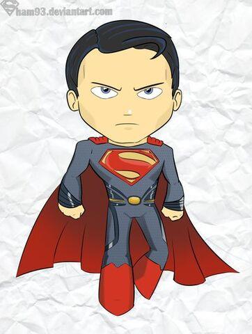 File:Superman con cabezota.jpg