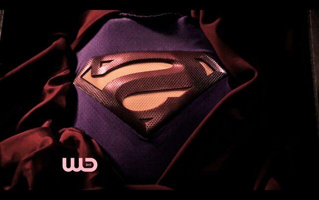 File:Bizarro Supersuit.jpg