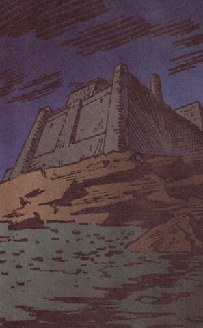 File:Stryker's Island Penitentiary.jpg