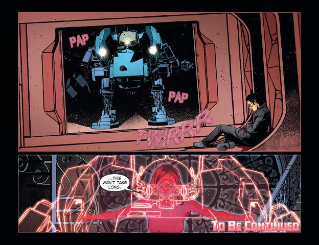 File:Superman RS Lex Luthor SV S11 08 03 1376070499340.jpg