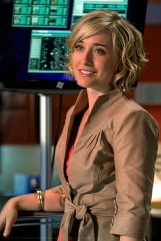 File:Chloe Sullivan Smallville.jpg