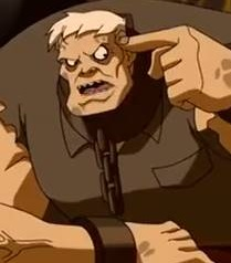 File:Solomon Grundy Trapped in Time 001.jpg