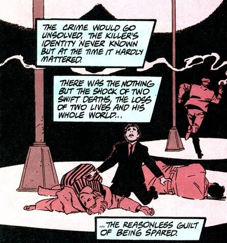 File:Batman Thomas and Martha Wayne Batman Zero Hour 01.jpg