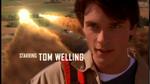 S1Credits-TomWelling