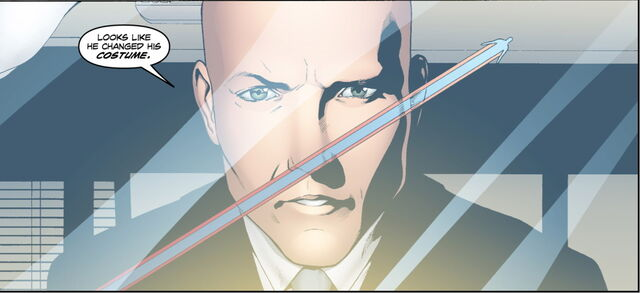 File:Smallville season11 Lex.jpg