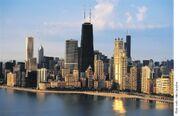 Chicago20skyline